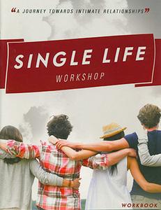 Vineyard speyer single life workshop